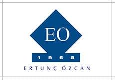 ertunc-ozcan-logo